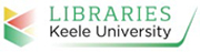 library databases logo