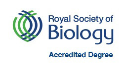 Royal Society of Biology logo 255px