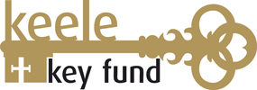 Keele Key Fund